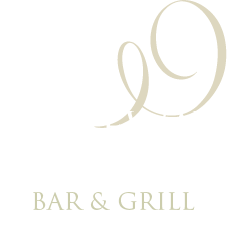 The Halfway House Bar & Grill